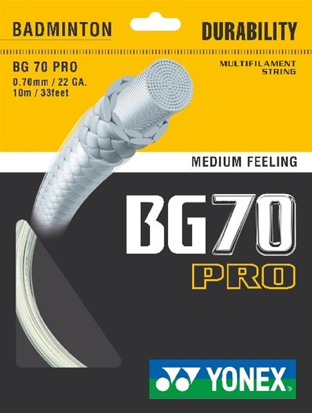 BG-70-PRO $8