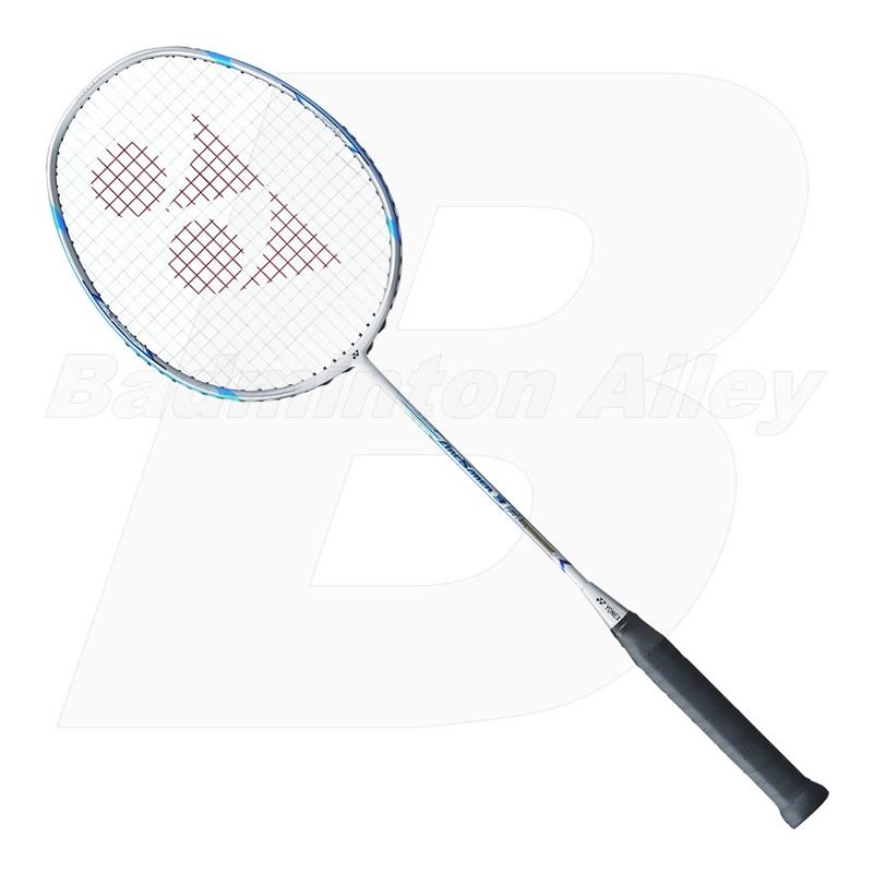 racket-yonex-arc-saber-3-fl-mr-2