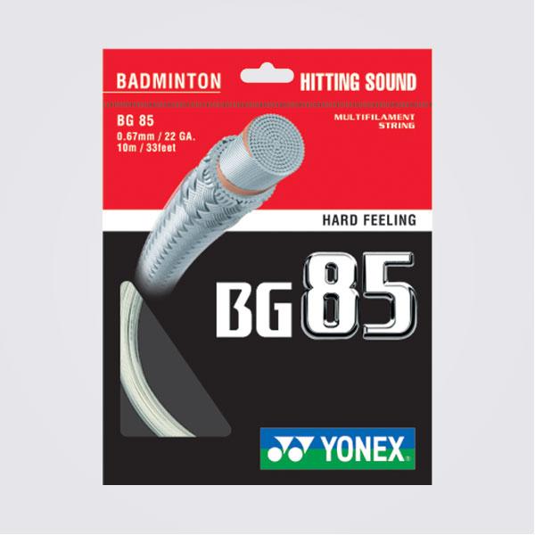 YY BG 85 $10
