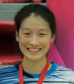 Yan Zhou