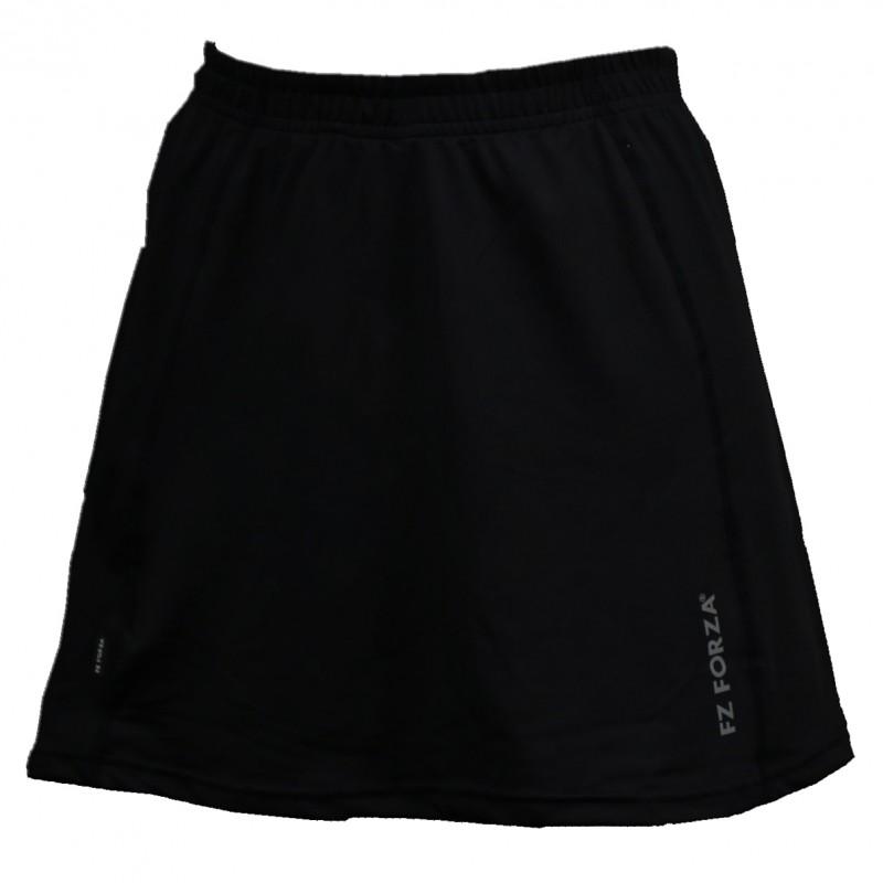 forza-zari-skirt-black