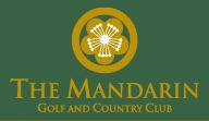 Golf Mandarin