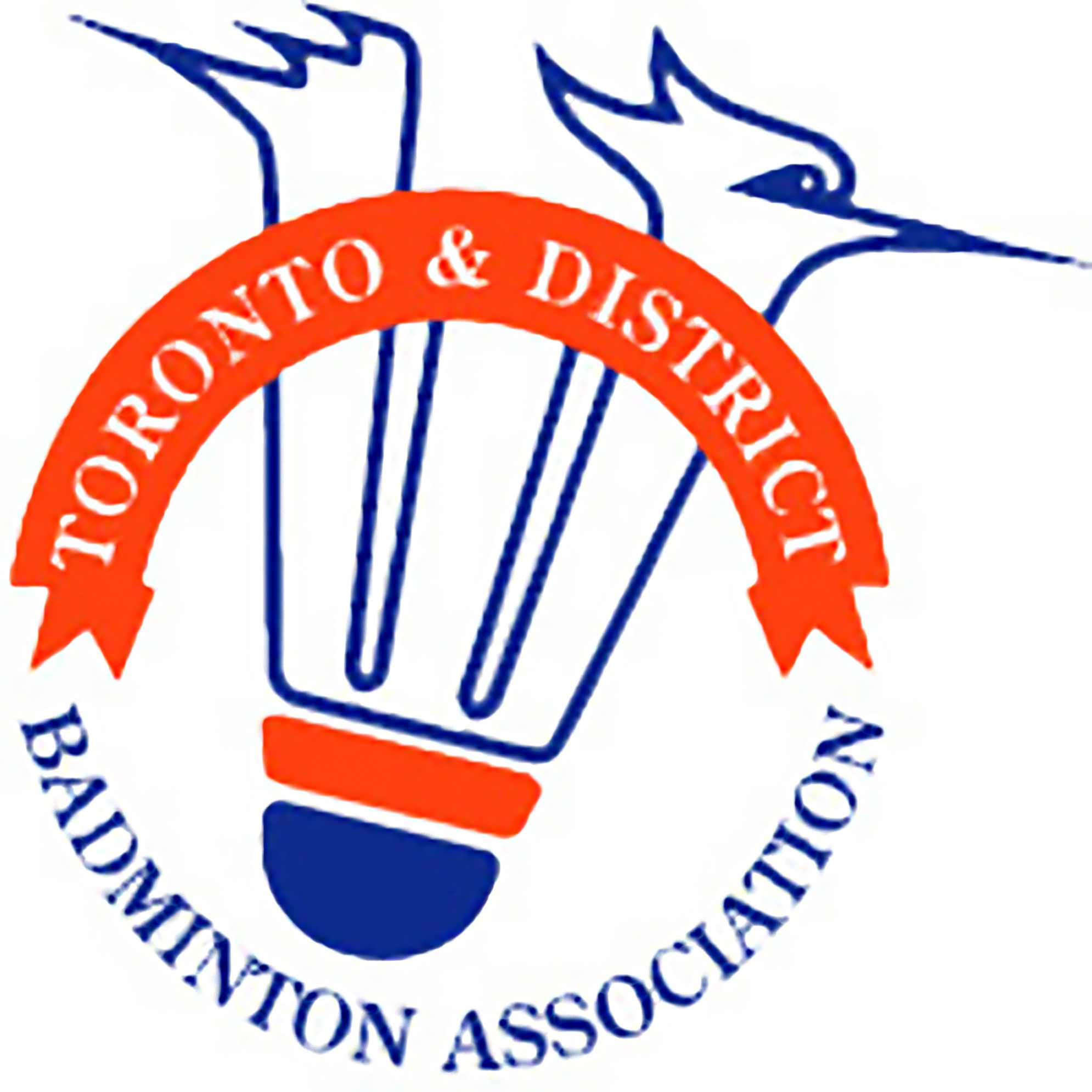 Toronto District Badminton Association