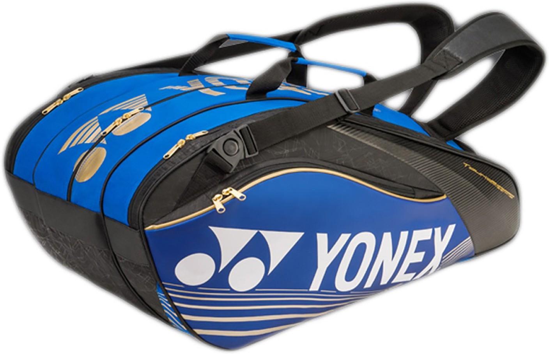 YY 9626EX blue BT6