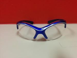 bk goggles $36 blue