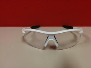 goggles bk $30 white