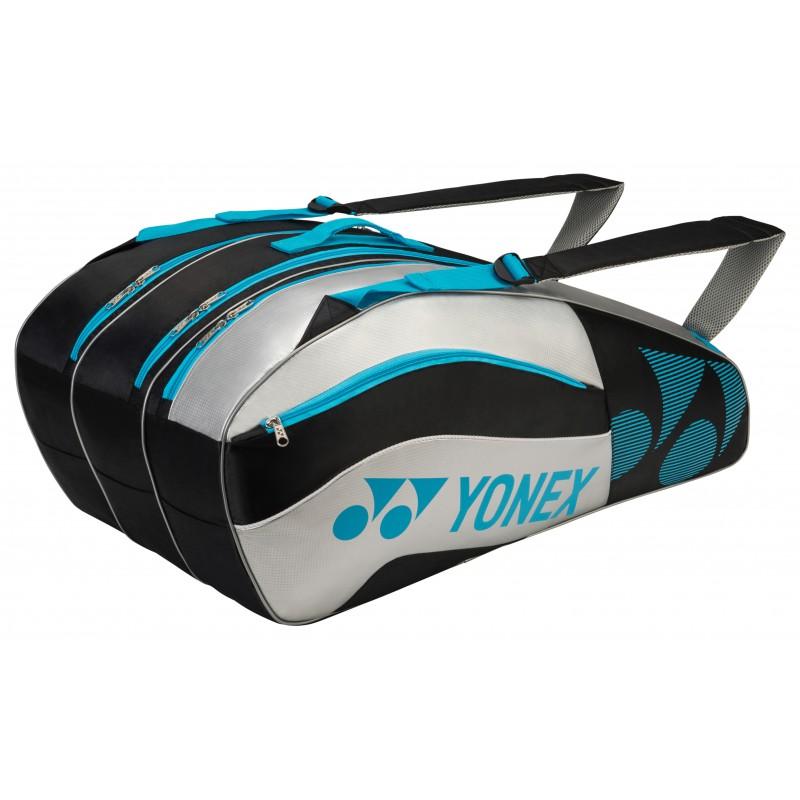 yonex-8529ex-black-silver