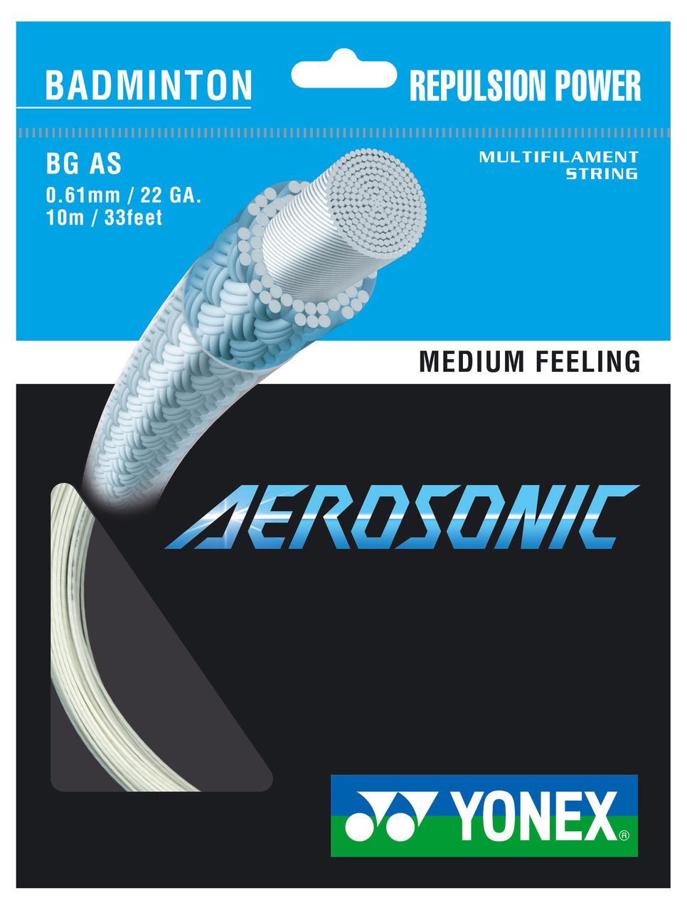 yonex_aerosonic_0_61mm_badminton_set__76789.1455813296.1280.1280